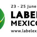 Labelexpo México 2021