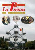 La Prensa Ed. Chile Nº 5 - octubre 2019
