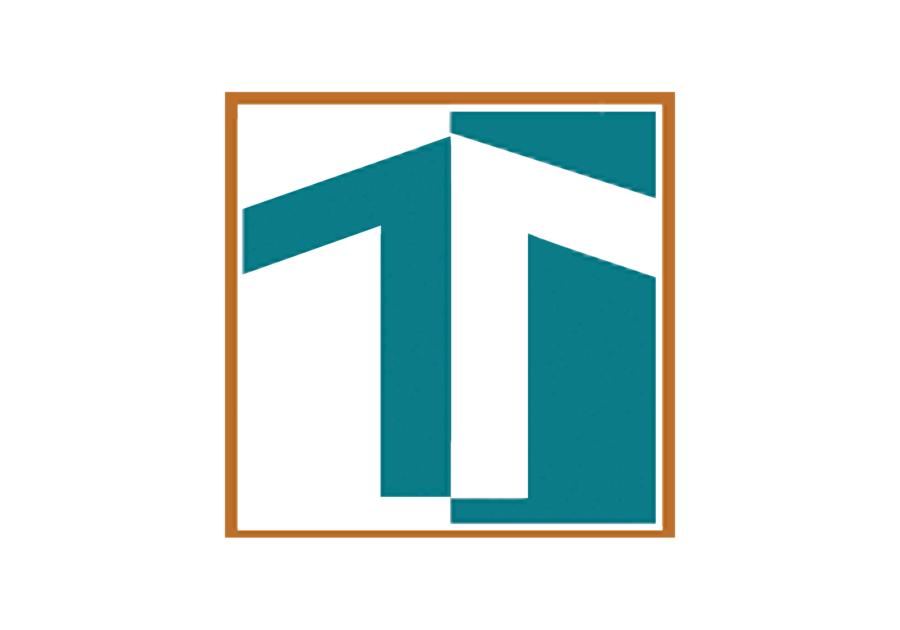 Logo Tajamar