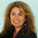 Carmen Soriano, CEO de IMPAOR, S.A.