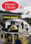 La Prensa - Especial Labelexpo 2019