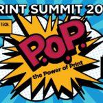 Print Summit 2019