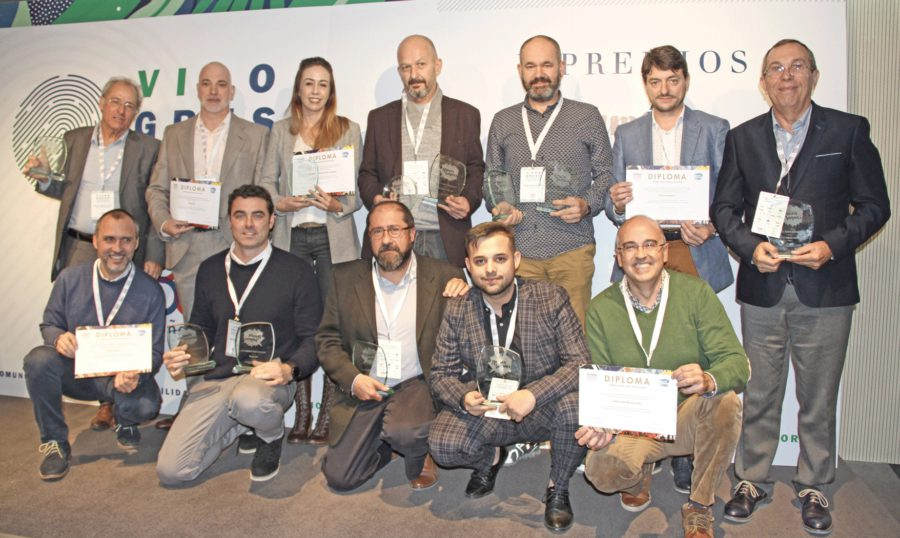Ganadores-V-Premios-Ramon-S