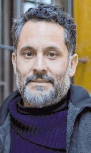 Osvaldo Zorzano_ valor del vinculo del diseño y la industria gráfica