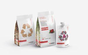 sostenibilidad de los embalajes