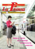 La Prensa Nº 7 - Febrero 2020