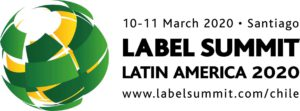 Label Summit Latin America