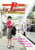 La Prensa US Edition Nº 2 - Febrero 2020