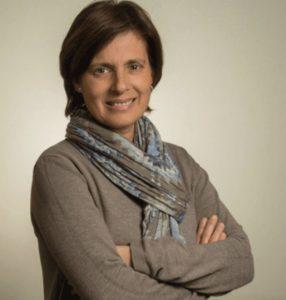 Marcela Lahosa - Los avances en sustentabilidad