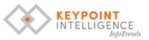 Keypoint - acabado