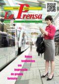 La Prensa Nº 30 . Março 2020