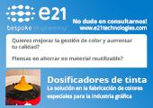 e21 technologies