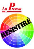 La Prensa Nº 140 . Abril 2020