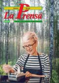 La Prensa Nº 31 . Maio 2020