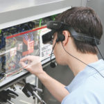 Digitalizar producción de embalajes