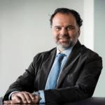 Fernando Yarza - Periodismo