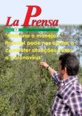 La Prensa Ed. Portugal Nº 39 . Junho 2020