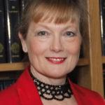 Laurel Brunner
