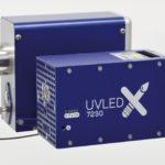 UVLED-codificación