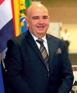 Emmanuel Rojas