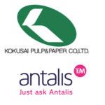KPP_Antalis