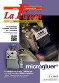 La Prensa Ed. Latinoamérica Nº 43 - Agosto 2020