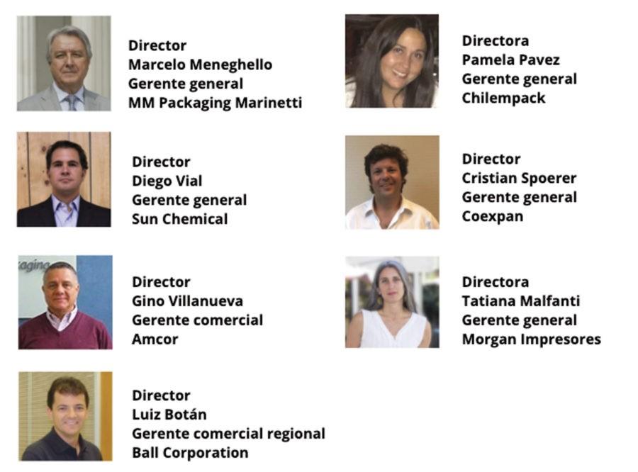 CENEM XXVI Asamblea General