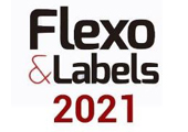 Flexo e Labels 2021