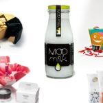 Tendencias del packaging peruano