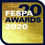 Premios FESPA 2020