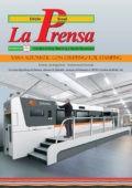 La Prensa Ed. Brasil Nº34 - Novembro 2020