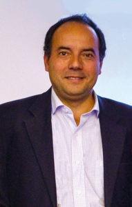 Marcelo Espinoza. De Packaging