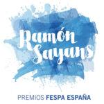 Premio Ramón Sayans