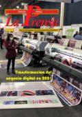 La Prensa ED. Chile Nº 12 - Diciembre 2020