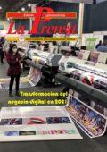 La Prensa Ed. Latinoamérica Nº 45- Diciembre 2020