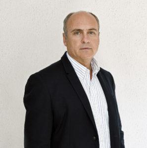 Rodrigo León
