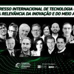 4º Congresso Internacional de Tecnologia Gráfica