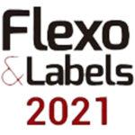 Flexo & Labels 2021