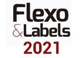 Flexo & Labels 2021 muda sua data