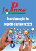 La Prensa Ed. Portugal Nº 42 - Fevereiro 2021