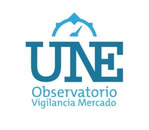 UNE - Observatorio de Vigilancia de Mercado