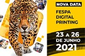 FESPA Digital Printing