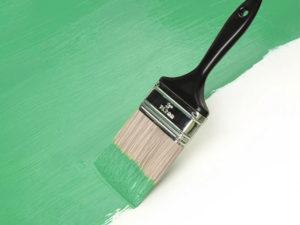 campaña anti-Greenwash