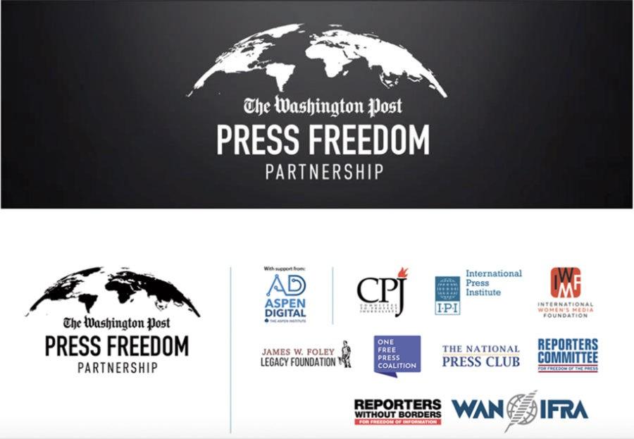 Asociación para la Libertad de Prensa