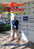 La Prensa Ed. Chile Nº 13 - Febrero 2021