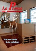 La Prensa Nº150 - Marzo 2021