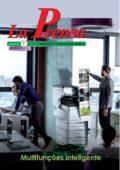 La Prensa Ed. Portugal Nº 43 . Abril 2021