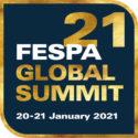 Fespa Global Summit 2021