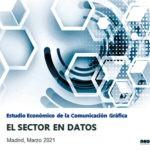 Informe Económico del sector de la Comunicación Gráfica