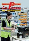La Prensa Ed. Latinoamérica Nº47 - Abril 2021